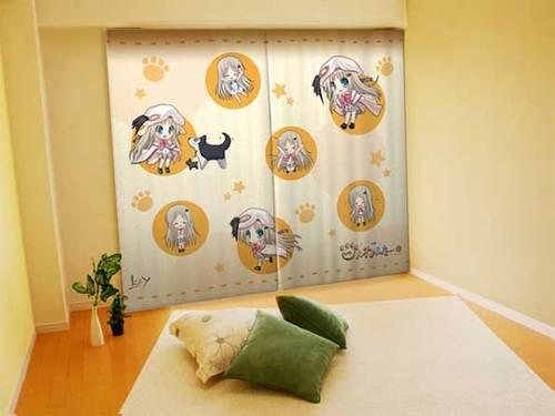 001_room.jpg