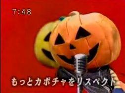201010271.JPG